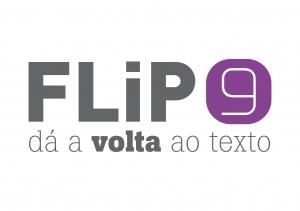 FLiP9_Logo