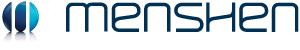 Menshen Lda. Logo