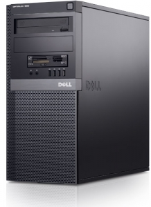 desktop-optiplex-960-overview2