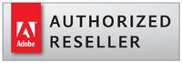Adobe_Reseller_Logo_200_70