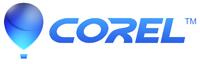 Corel_Logo_200_65