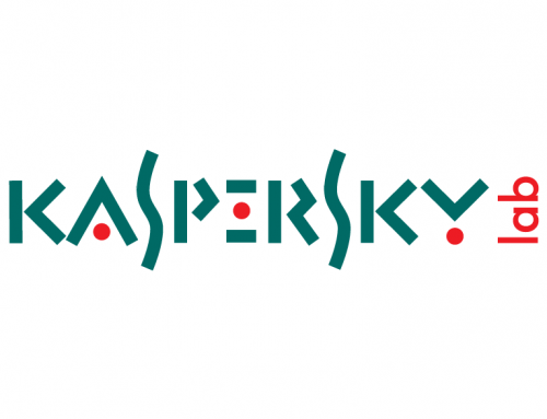 "Menshen nominated Finalist for the Kaspersky ""SMB Partner of the Year"" Award"