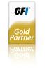 GFI_Gold_64_100