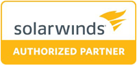 SolarWinds_Logo_200_100
