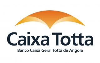 BCGTA Logo
