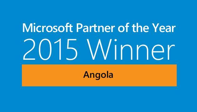 Menshen renews Microsoft Authorized Education Reseller (AER