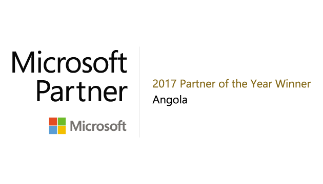 Menshen renews Microsoft Authorized Education Reseller (AER) Status